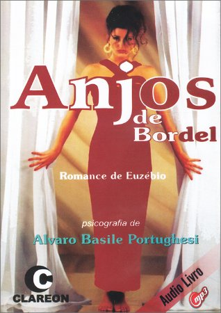 Anjos de Bordel (MP3)