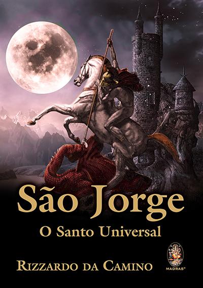 São Jorge-O Santo Universal