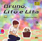 Bruno Lito e Lita