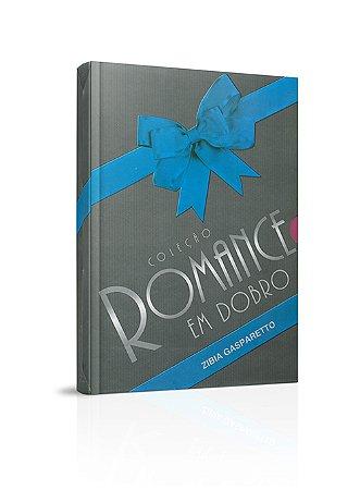 Romance Em Dobro - AZ