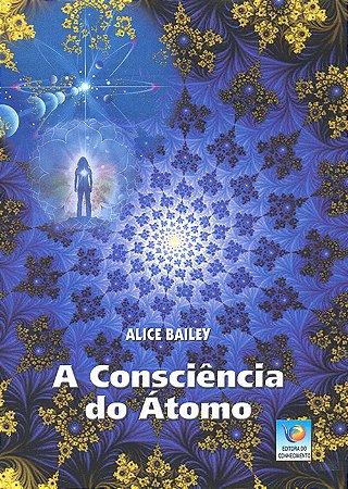 Consciência Do Átomo (A) (Mp3)