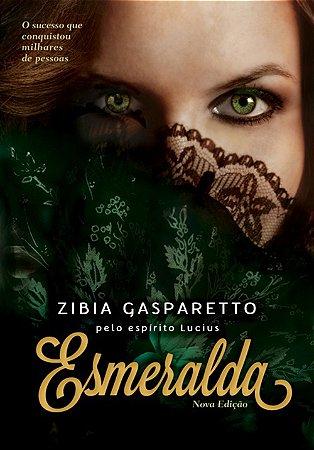 Esmeralda (N. Edição)