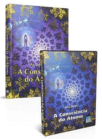 Kit- Consciência do Átomo (A)