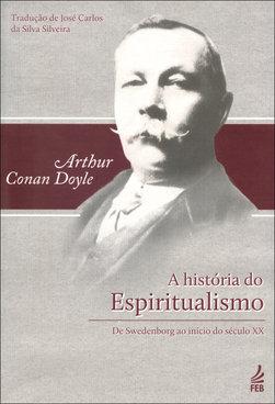 História eo Espiritualismo (A)
