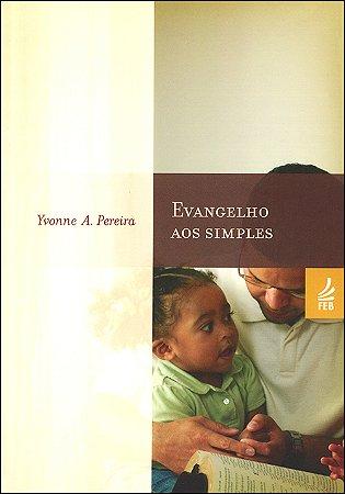 Evangelho aos Simples