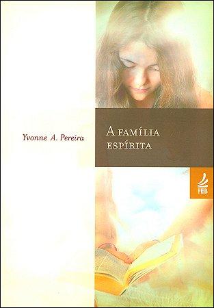 Família Espírita (A)