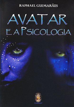 Avatar e a Psicologia