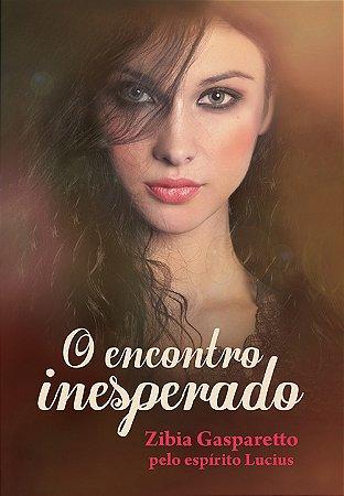 Encontro Inesperado (O)