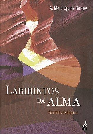 Labirintos da Alma, Conflitos e Soluções