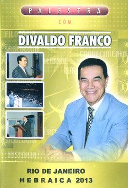 DVD-Hebraica