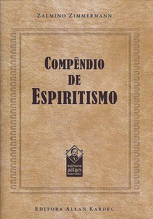 Compêndio de Espiritismo