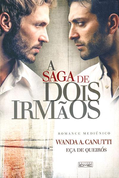 Saga de Dois Irmãos (A)