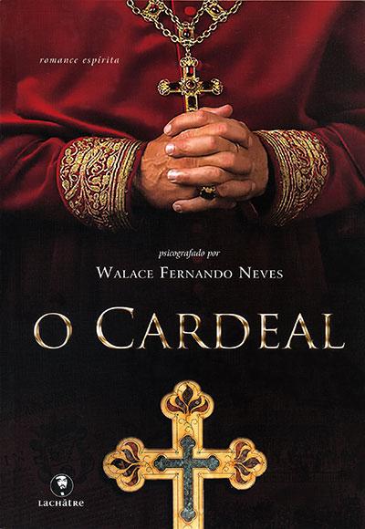 Cardeal (O)