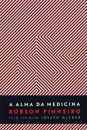 Alma da Medicina (A)