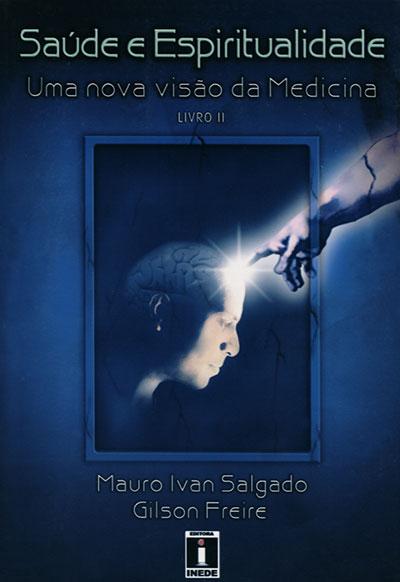 Saúde e Espiritualidade Vol.2