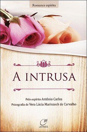 Intrusa (A)