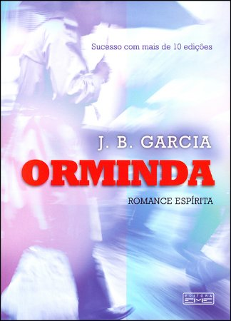 Orminda