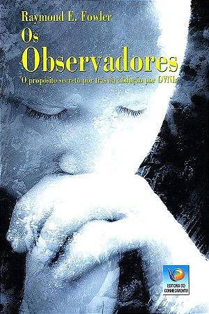 Observadores (Os)