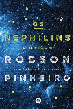 Nephilins (Os)