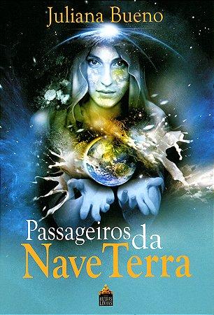 Passageiros da Nave Terra