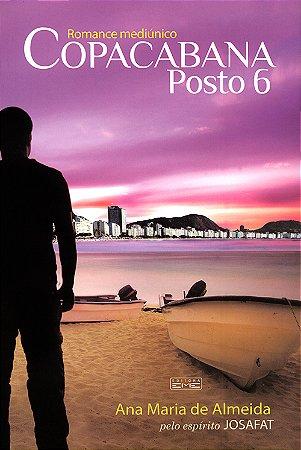 Copacabana Posto 6