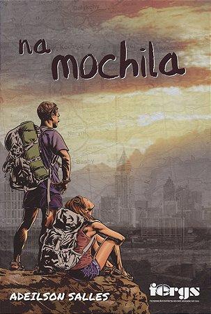 Na Mochila