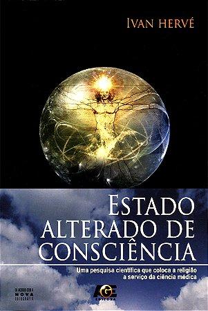 Estado Alterado de Consciência
