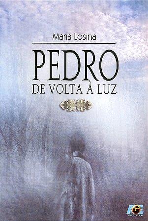 Pedro de Volta à Luz