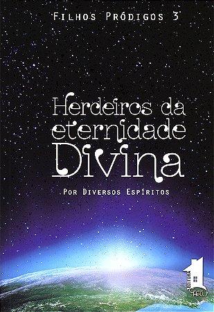 Herdeiros da Eternidade Divina