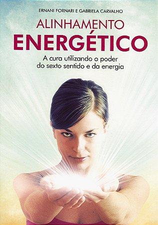 Alinhamento Energético