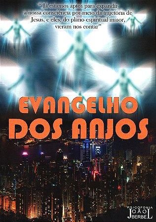Evangelho dos Anjos (Volume Único)