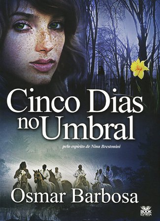 Cinco Dias No Umbral