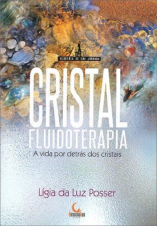 Cristal Fluidoterapia