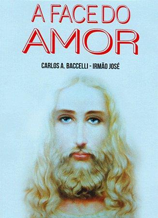 Face do Amor (A)