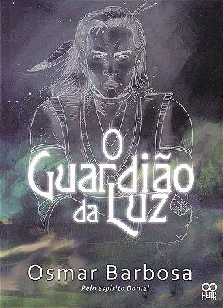 Guardião da Luz (O)