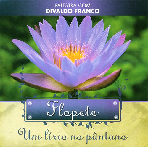 CD-Flopete