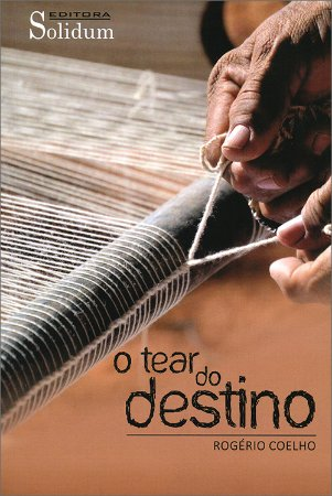 Tear do Destino (O)