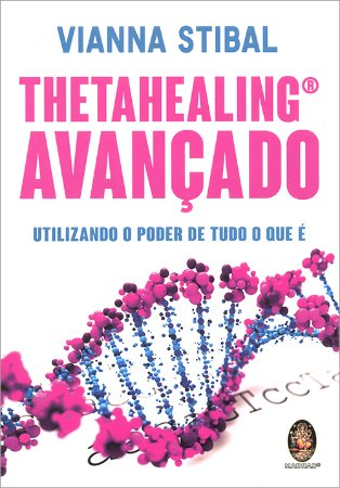 Thetahealing Avançado