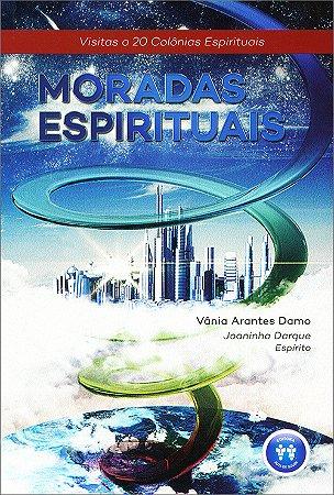 Moradas Espirituais