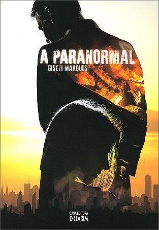 Paranormal (A)