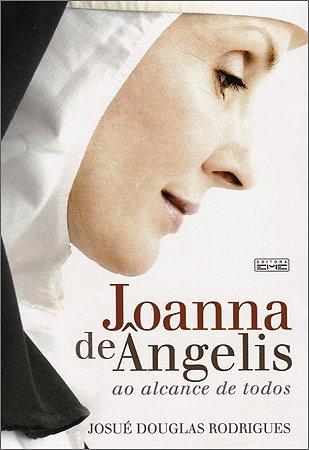Joanna de Ângelis ao Alcance de Todos