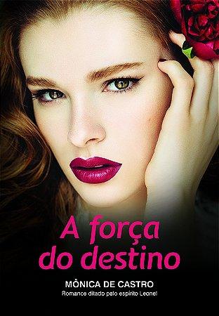 Força do Destino (A)