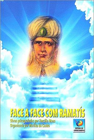 Face a Face Com Ramatís