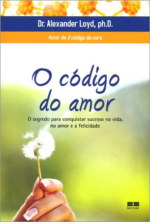 Código do Amor (O)
