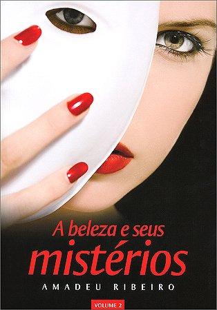 Beleza e Seus Mistérios (A)