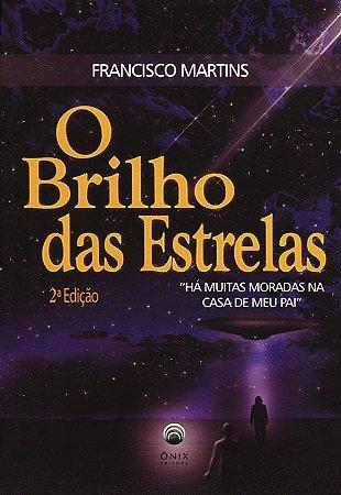 Brilho das Estrelas (O)