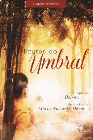 Frutos do Umbral