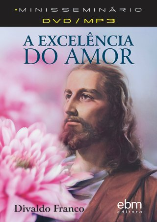 Box Excelência do Amor (A)