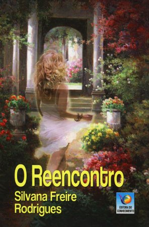 Reencontro (O)
