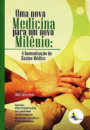 Uma Nova Medicina Para Um Novo Milênio